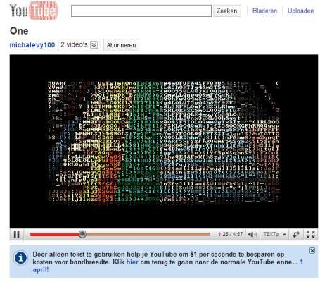 youtube-tekstformaat1