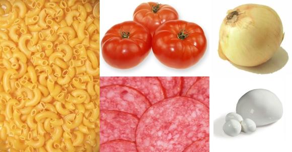 recept-macaroni-salami1