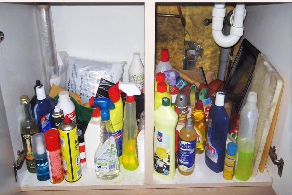 Veiligheid Van Kokendwaterkranen : Veiligheid in de keuken: belangrijke veiligheidstips verrassend genoeg