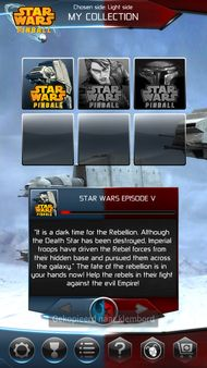Android - (Sale -100%) Star Wars™ Pinball 6   ITDarasgah ...