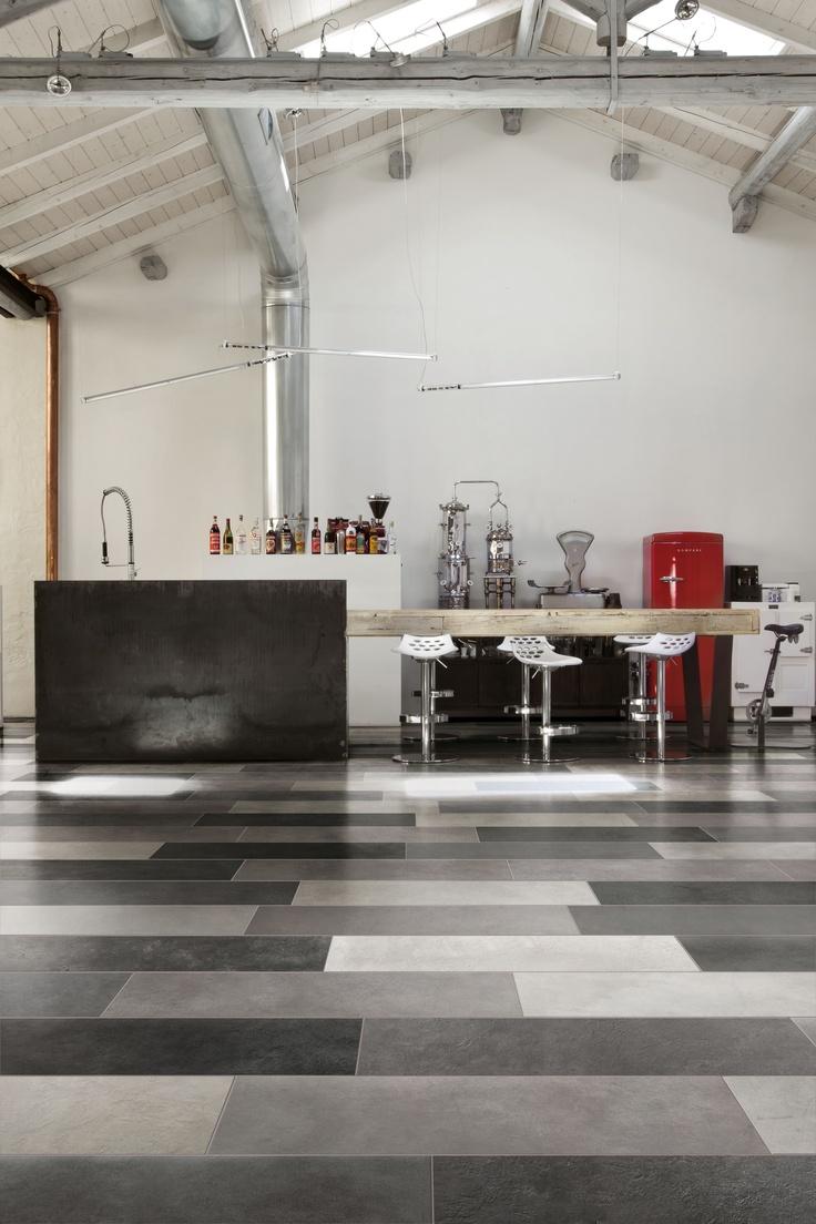 keuken tegels vervangen : Tegels In Het Interieur Verrassend Genoeg