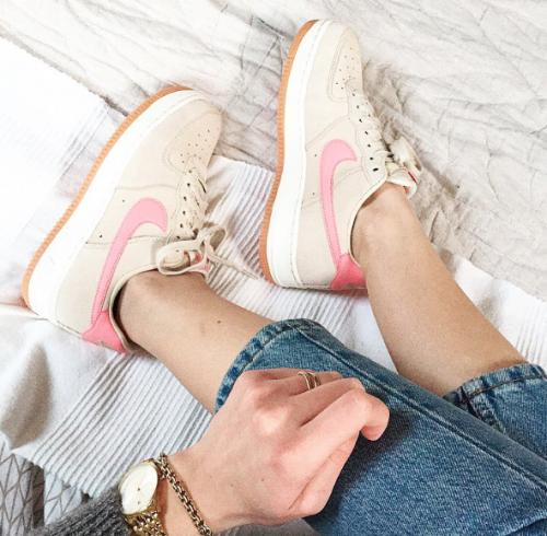 leukste sneakers