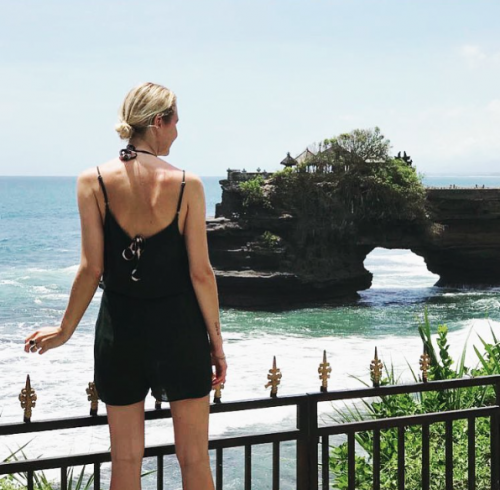 tips Bali