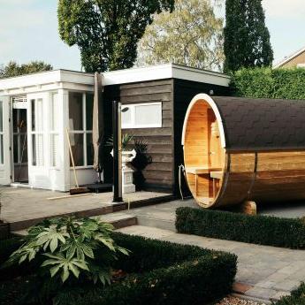 sauna-gezond
