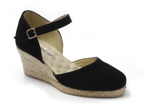 My Sweet Shoe - Monaco