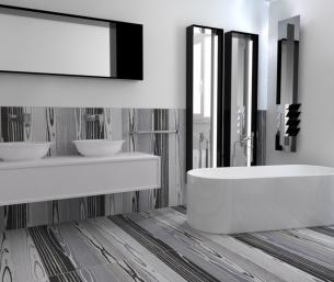tegels-badkamer