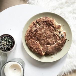 zoete_omelet