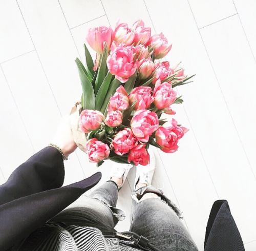 lente diy voor in huis