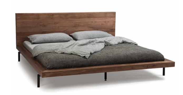 Ethnicraft meubels